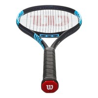 Wilson Wilson Ultra 100 Countervail Racquets