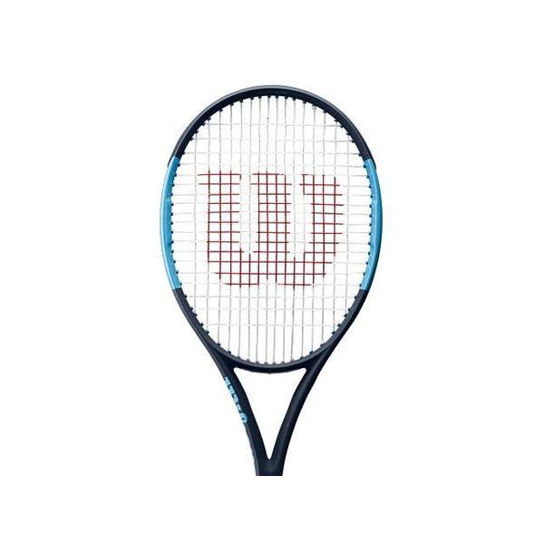 Wilson Wilson Ultra 100L Racquets