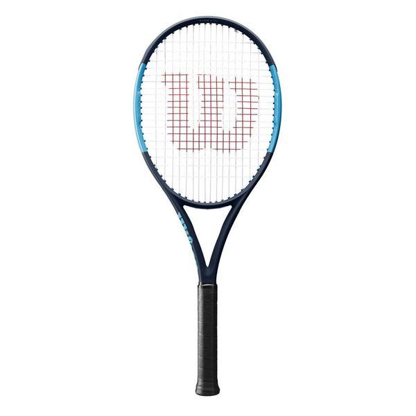 Wilson Wilson Ultra 100UL Racquets