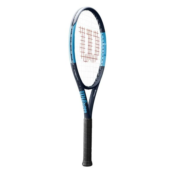 Wilson Wilson Ultra 105S Countervail Racquets