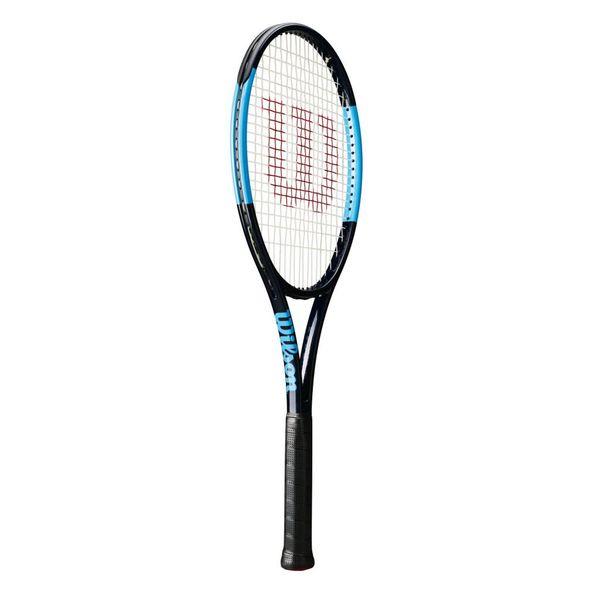 Wilson Wilson Ultra Tour Racquets