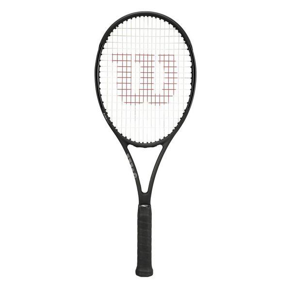 Wilson Wilson Pro Staff 97LS Racquets