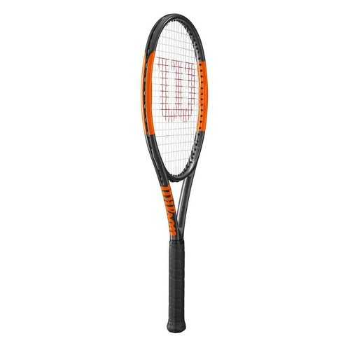 Wilson Wilson Burn 95 Countervail Racquets