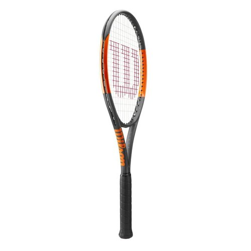 Wilson Wilson Burn 100 Countervail Racquets
