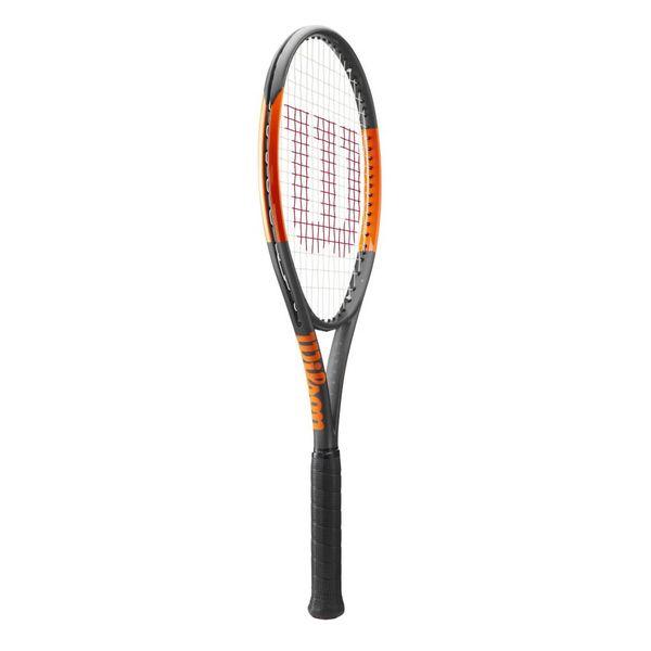 Wilson Wilson Burn 100 Countervail Racquets