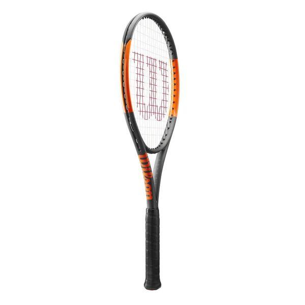 Wilson Wilson Burn 100LS Racquets