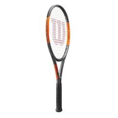 Wilson Burn 100 Team Racquets
