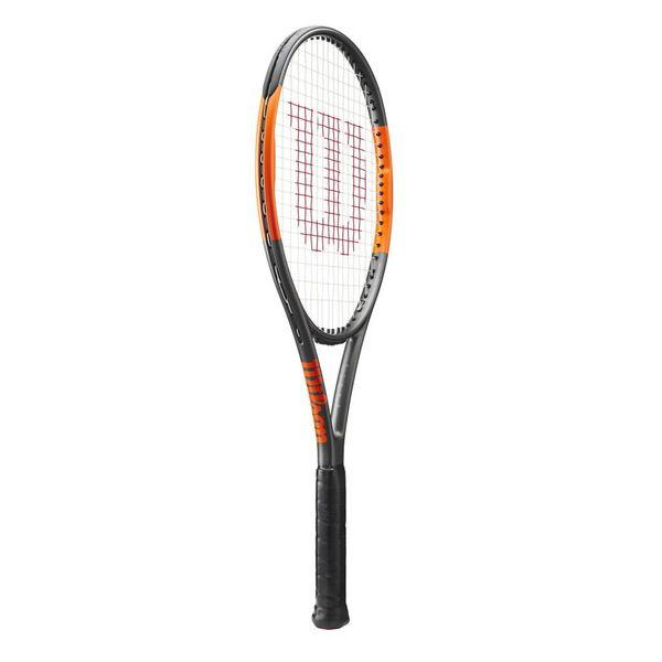 Wilson Wilson Burn 100 Team Racquets