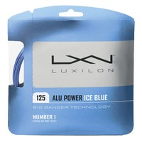 Luxilon Luxilon Alu Power 125 String Set