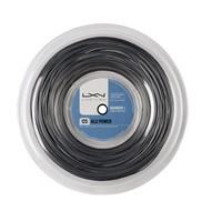 Luxilon Luxilon Alu Power 125 String 726' Reels