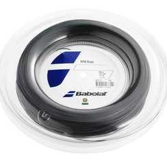 Babolat RPM Blast String 660' Reels