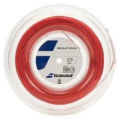 Babolat RPM Blast Rough String 660' Reels