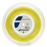 Babolat Babolat RPM Blast Rough String 660' Reels
