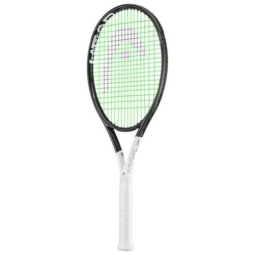 Head Graphene 360 Speed Lite