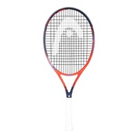 Head Head Graphene Touch Radical S Racquets