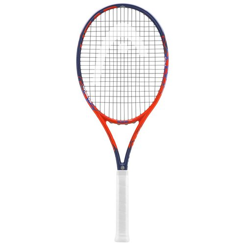 Head Head Graphene Touch Radical Pro Racquets