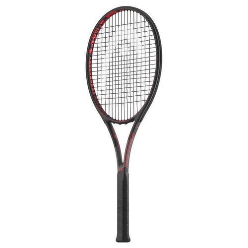 Head Head Graphene Touch Prestige Pro Racquets