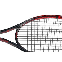 Head Head Graphene Touch Prestige Mid Racquets