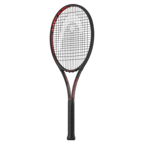 Head Head Graphene Touch Prestige MP