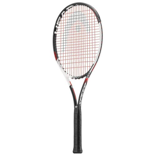 Head Head Graphene Touch Speed Pro Racquets