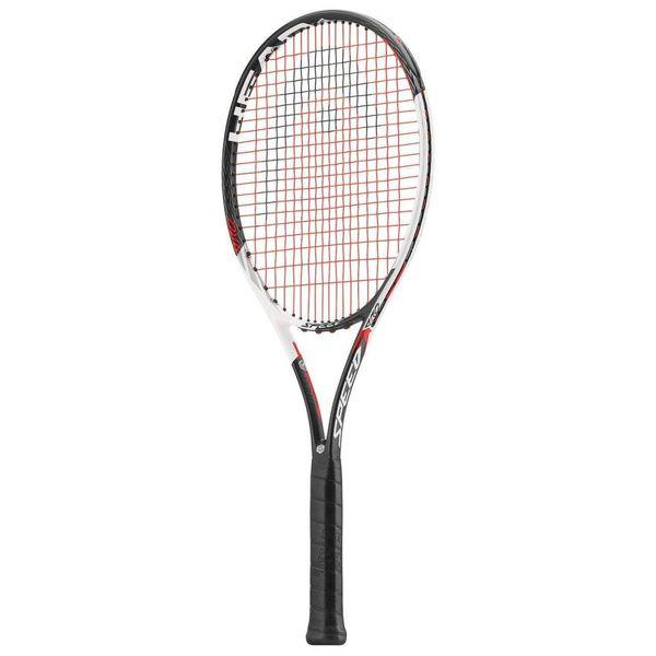 Head Head Graphene Touch Speed Pro Racquets