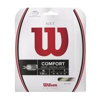Wilson Wilson NXT Comfort String Set