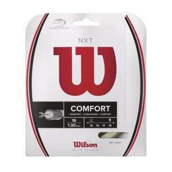 Wilson NXT Comfort String Set