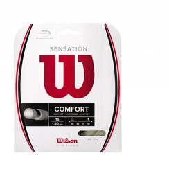 Wilson Sensation String Set