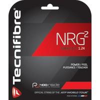 Tecnifibre Tecnifibre NRG2 String Set