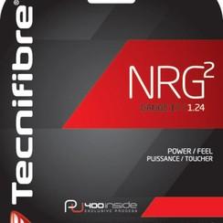 Tecnifibre NRG2 String Set
