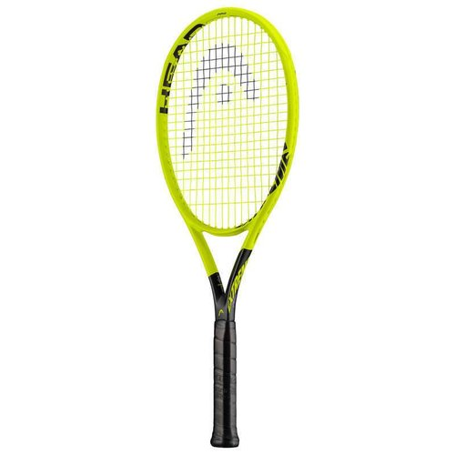 Head Head Graphene 360 Extreme Pro Rackets