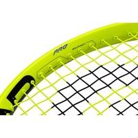 Head Head Graphene 360 Extreme Pro Rackets