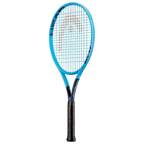 Head Head Graphene 360 Instinct MP Rackets