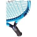 Head Head Graphene 360 Instinct MP Rackets