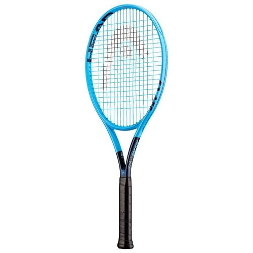Head Head Graphene 360 Instinct S Rackets