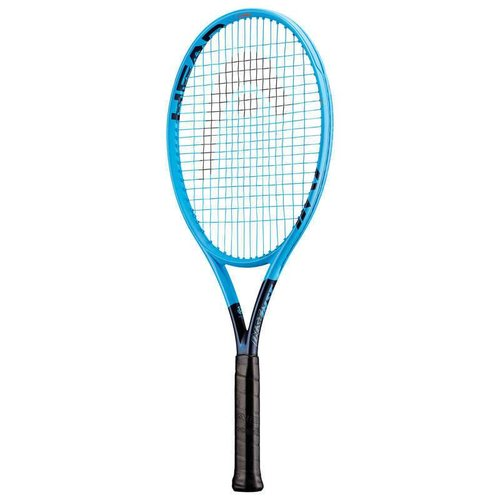 Head Head Graphene 360 Instinct Lite Rackets