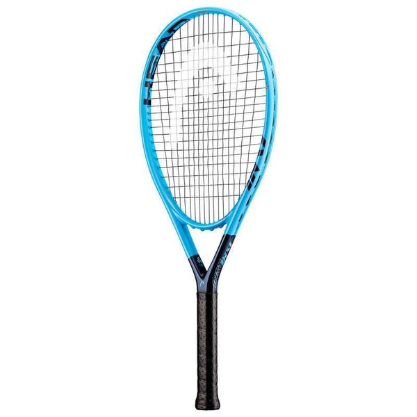 Head Head Graphene 360 Instinct PWR Rackets