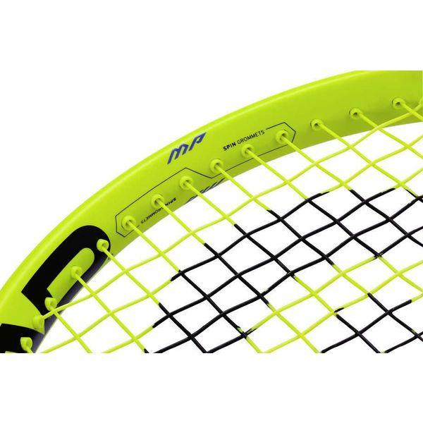 Head Head Graphene 360 Extreme MP Rackets