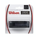Wilson Wilson Cushion-Aire Classic Replacement Grip