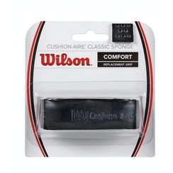 Wilson Cushion-Aire Classic Replacement Grip