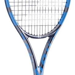Babolat Pure Drive VS Racquets