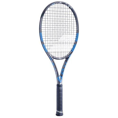 Babolat Babolat Pure Drive VS Racquets