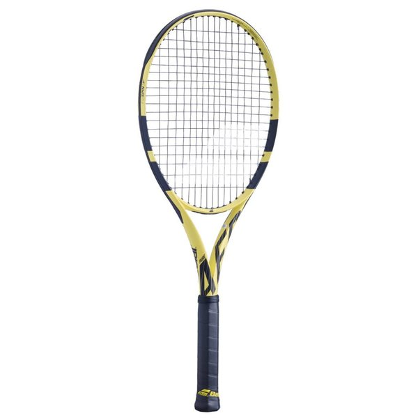 Babolat Babolat Pure Aero Tour Racquets, 2019