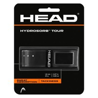 Head Head Hydrosorb Tour Replacement Grip