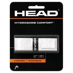 Head HydroSorb Comfort Replacement Grip