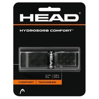Head Head HydroSorb Comfort Replacement Grip