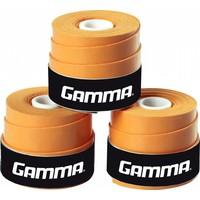 Gamma Gamma Supreme OG, 3 Pack