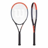Wilson Wilson Clash 100 Racquets