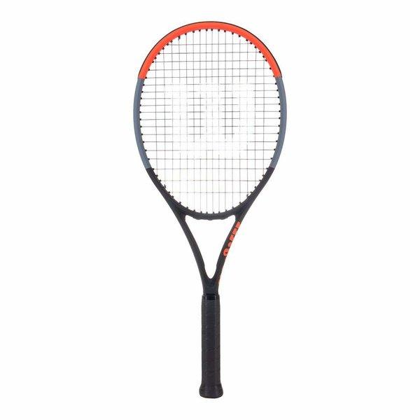 Wilson Wilson Clash 100 Tour Racquets