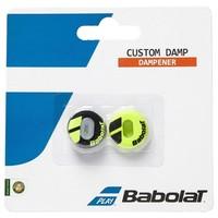 Babolat Babolat Custom Damp
